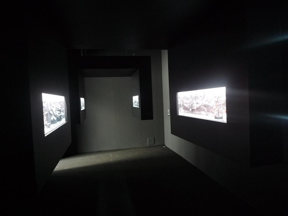12-P1170798-anna-tabakhova-reflets-exhibition-palais-tokyo-paris