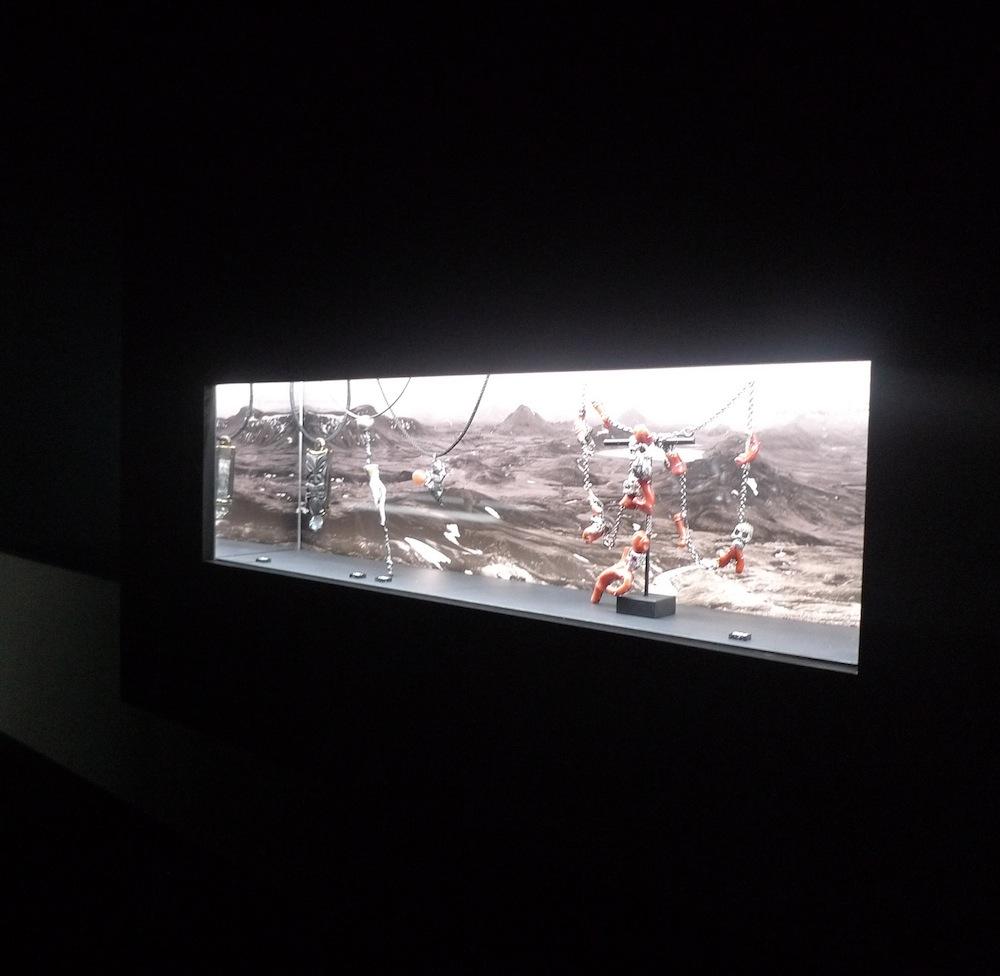 13-P1170800-anna-tabakhova-reflets-exhibition-palais-tokyo-paris