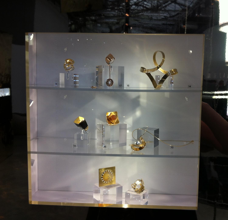 9-IMG_1553-exposition-palais-tokyo-anna-tabakhova