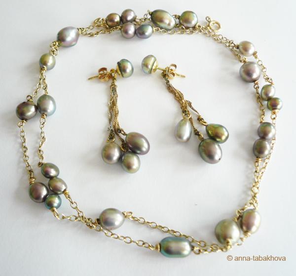 P1210821-perles-mexique-anna-tabakhova