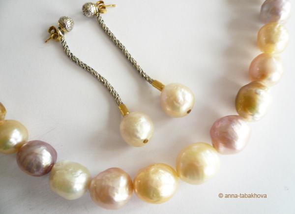 P1210824-perles-kasumi-anna-tabakhova