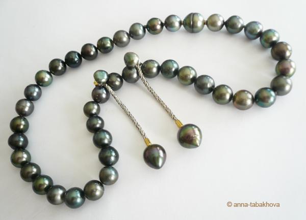 P1210862-perles-tahiti-anna-tabakhova