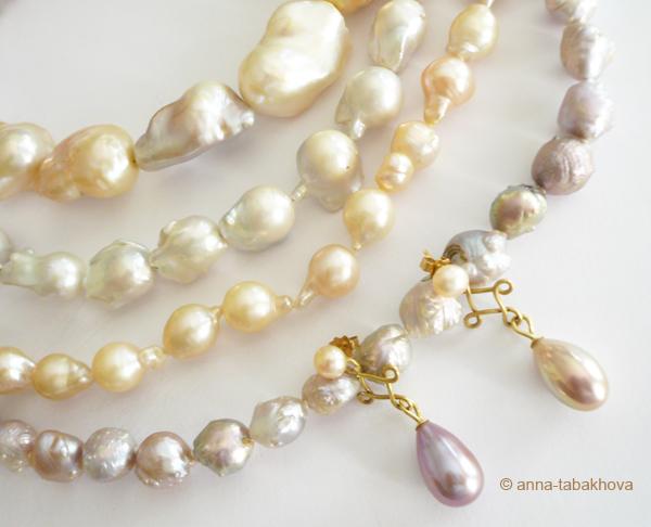 P1210863-perles-baroques-chine-anna-tabakhova