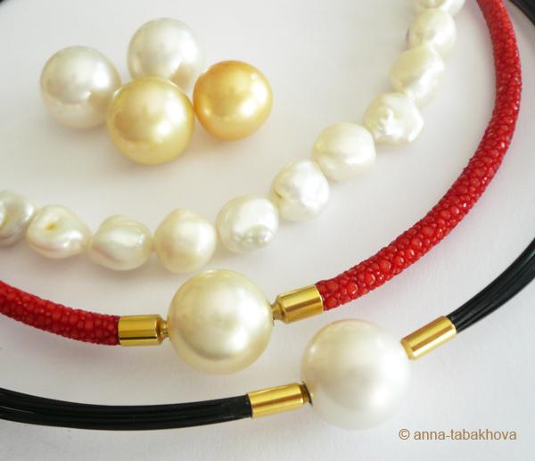 P1210864-perles-mers-sud-keshis-et-rondes-anna-tabakhova