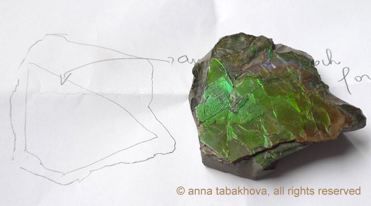 ammolite-4-anna-tabakhova-P1140995-copyrigh
