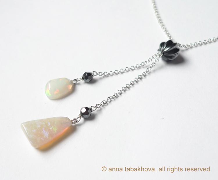 opales-5-anna-tabakhova-P1150063-copyrigh