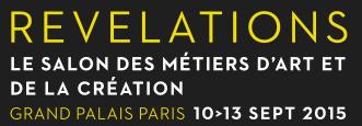 Revelations Grand Palais
