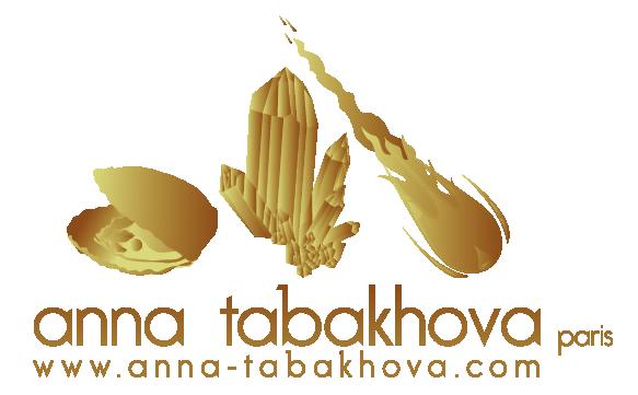 Boutique Anna Tabakhova